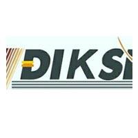 Diksha Logistic Cool Chain