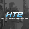 Heat Transfer Equipments Private Limited