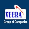 Veera Hydro - Pneumatics
