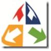 Asset Motors Pvt Ltd