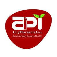 Ally Pharmacia Inc.