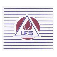 Uni Fire Systems