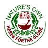 Nature's Own Herbal Remedis4