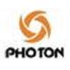 Photon Instruments
