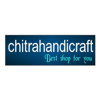Chitra Handicraft