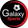 M/s Galaxy Sports