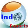 Indo Agro Exports