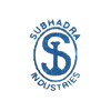 Subhadra Industries