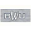 Binani Wax Udyog
