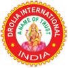 Drolia International