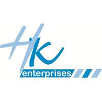 H K Enterprises