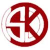 S. K. Jain Distributors