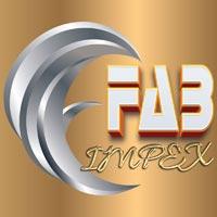 Fab Impex