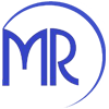 M/s M. R. Industries