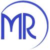 M/s M. R. Industries