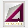 Avtar Arts