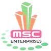 Msc Enterprises