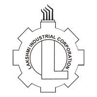 Lakshmi Industrial Corporation
