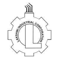 Lakshmi Industrial Corporation