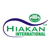 Hiakan International