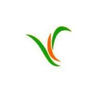 Vrunda Vitthal Polynet Pvt Ltd