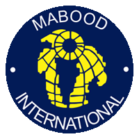 Mabood International