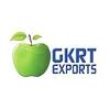 Gkrt Exports
