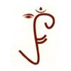 Sonakshi Founders