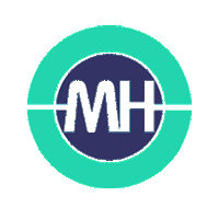 Multicare Homeopathy Hospital