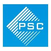 Padmavati Sales Corporation