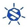 Sona Interchem Pvt. Ltd.