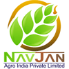 Navjan Agro India Private Limited