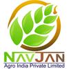 Navjan Agro India Private Limited