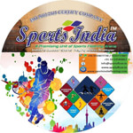 Sports India