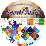Sports India -