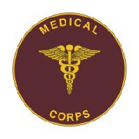 Medicare Pharma
