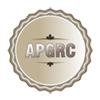 Artistic Precast Grc Pvt. Ltd.