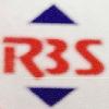 Raj Bangles Store