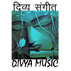 Divya Music Center