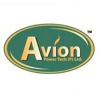 Avion Power Tech