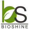 Bioshine Healthcare Pvt. Ltd.