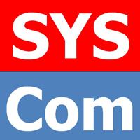 Sys Com