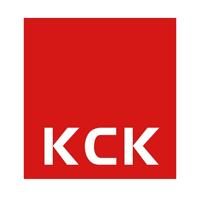 Kck Dental Pvt. Ltd.