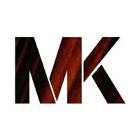 M. K. Furnishers