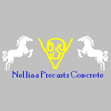 Nelliaa Precasts Concrete