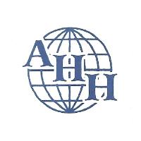 A.h Handicrafts