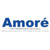Amore International