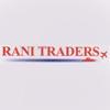 Rani Traders