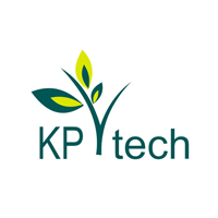 Kp Tech Nonwoven India Pvt. Ltd.