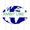 Ambit Shipping Corporation